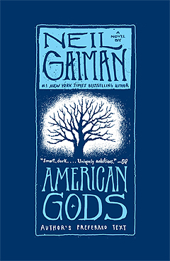 American Gods by Neil Gaiman.jpg