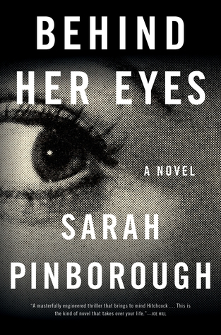 Behind Her Eyes by Sarah Pinborough.jpg