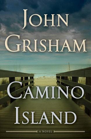 Camino Island by John Grisham.jpg