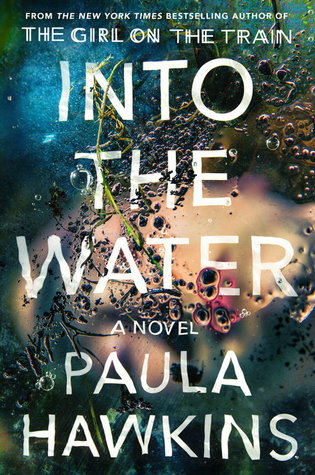 Into the Water by Paula Hawkins.jpg