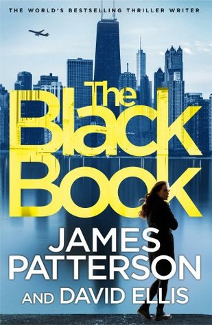 The Black Book by James Patterson.jpg