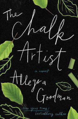 The Chalk Artist by Allegra Goodman.jpg
