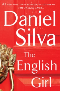 The English Girl by Daniel Silva.jpg