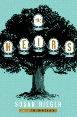 The Heirs by Susan Rieger.jpg