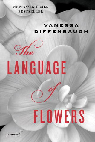 The Language of Flowers by Vanessa Diffenbaugh.jpg