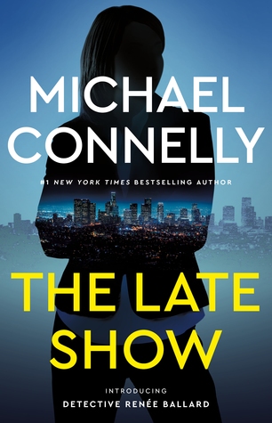 The Late Show by Michael Connelly.jpg