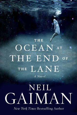 The Ocean at the End of the Lane by Neil Gaiman.jpg