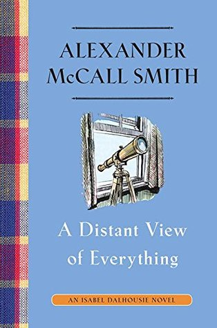 A Distant View of Everything  Alexander McCall Smith.jpg