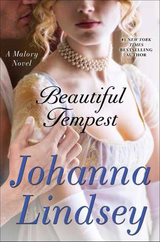Beautiful Tempest by Johanna Lindsey.jpg