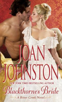 Blackthorne's Bride by Joan Johnston.jpg