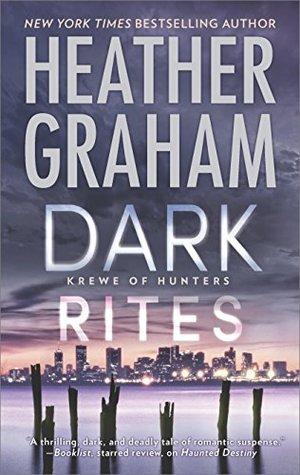 Dark Rites by Heather Graham.jpg