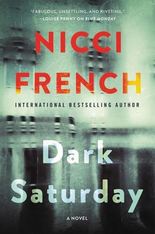 Dark Saturday by Nicci French.jpg