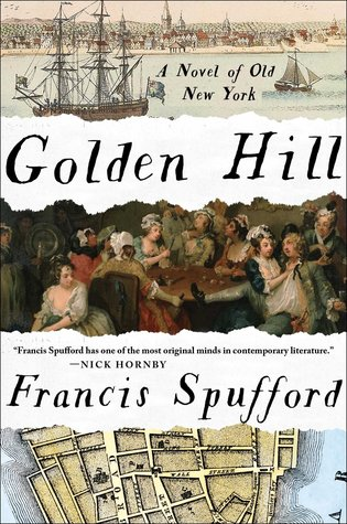 Golden Hill by Francis Spufford.jpg