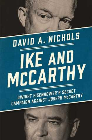 Ike and McCarthy by David A. Nichols.jpg