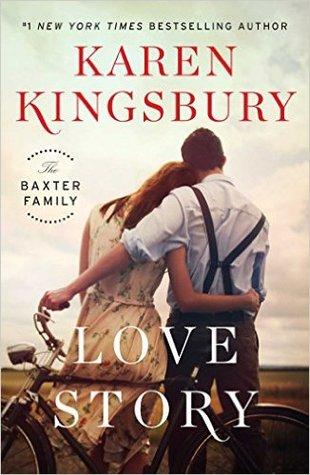 Love Story by Karen Kingsbury.jpg