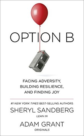 Option B by Sheryl Sandberg.jpg