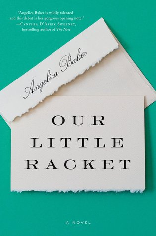 Our Little Racket by Angelica Baker.jpg