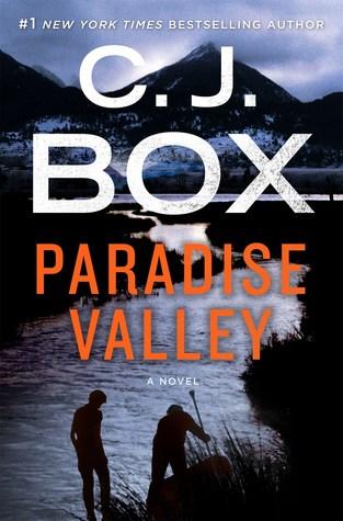 Paradise Valley  C.J. Box.jpg