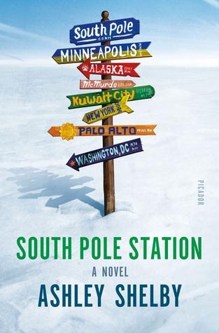 South Pole Station by Ashley Benites.jpg
