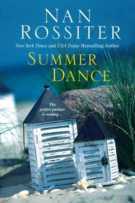 Summer Dance by Nan Parson Rossiter.jpg