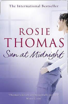 Sun at Midnight by Rosie Thomas.jpg
