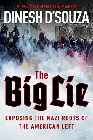 The Big Lie by Dinesh D'Souza.jpg