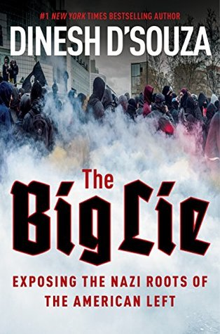 The Big Lie by Dinesh D'Souza.jpg