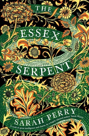 The Essex Serpent by Sarah Perry.jpg