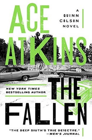 The Fallen by Ace Atkins.jpg