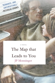 The Map That Leads to You by JP Monninger.jpg