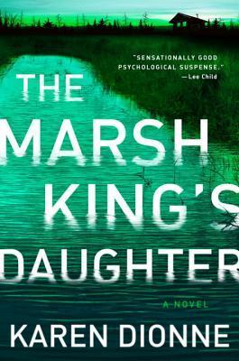 The Marsh King's Daughter by Karen Dionne.jpg