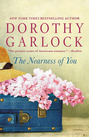The Nearness of You by Dorothy Garlock.jpg