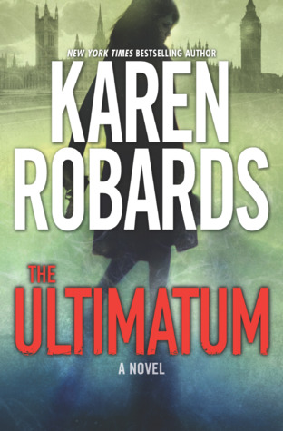 The Ultimatum by Karen Robards.jpg