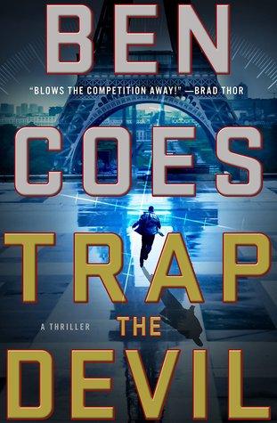 Trap the Devil by Ben Coes.jpg