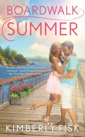 Boardwalk Summer by Kimberly Fisk.jpg