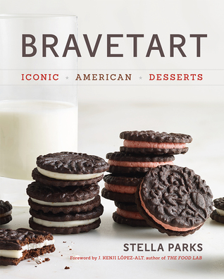 BraveTart by Stella Parks.jpg
