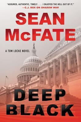 Deep Black by Sean McFate.jpg