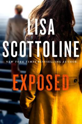 Exposed by Lisa Scottoline.jpg