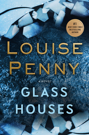 Glass Houses by Louise Penny.jpg