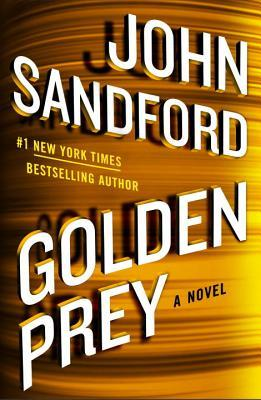 Golden Prey by John Sandford.jpg