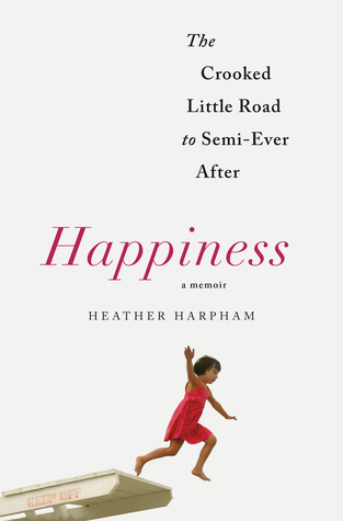 Happiness by Heather Eli Harpham.jpg