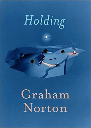 Holding by Graham Norton.jpg