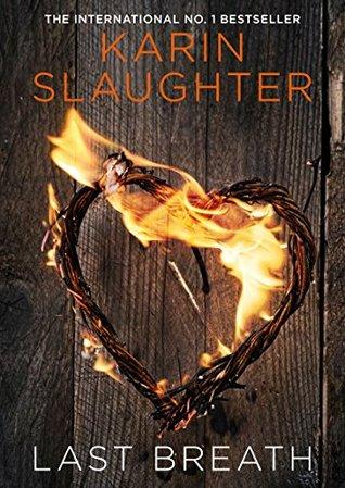 Last Breath by Karin Slaughter.jpg