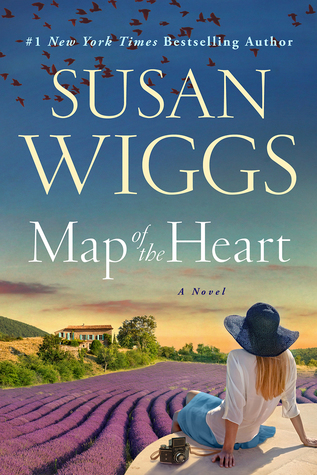 Map of the Heart by Susan Wiggs.jpg