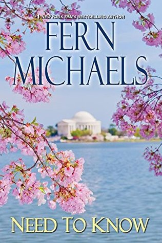 Need to Know by Fern Michaels