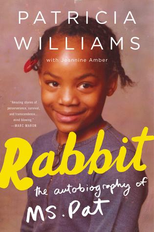 Rabbit by Patricia Williams.jpg