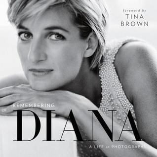 Remembering Diana by Tina Brown.jpg