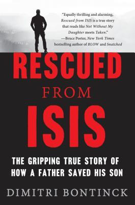 Rescued from ISIS by Dimitri Bontinck.jpg