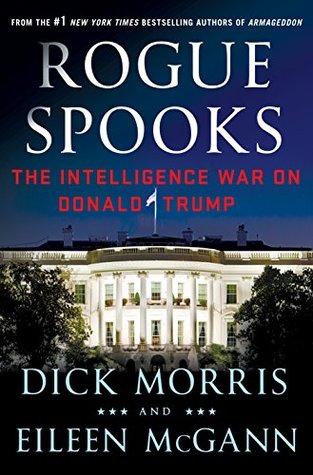 Rogue Spooks by Dick Morris.jpg