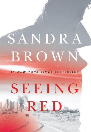 Seeing Red by Sandra Brown.jpg